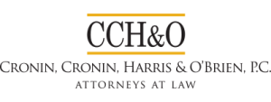 Cronin, Cronin, Harris & O'Brien, Attorneys at Law, P.C.
